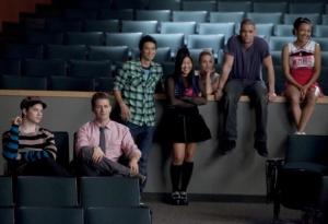 glee season 1 episode 1 free full episode watch online