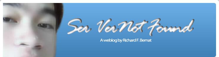 watch glee season 2 episode 1 online free